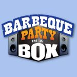 BBQ Party in a Box profile image.