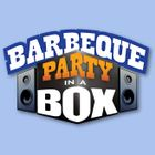 BBQ Party in a Box logo