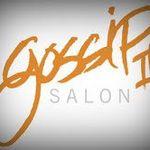 Gossip Salon II profile image.