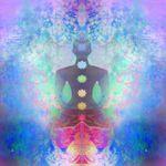 Danielle Jacobson- Psychic Medium & Spiritual Healer profile image.