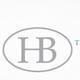 Immigration Law Offices of Hans Burgos logo