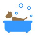 Fluffy chums profile image.