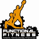 Functional Fitness Mayo profile image.