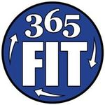365 FIT profile image.