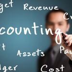 ADK Accounting Serivices profile image.