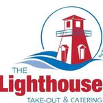 The Lighthouse Takeout & Catering profile image.