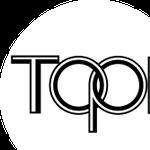 TOPE  profile image.