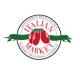 Italian Market logo