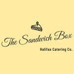 The Sandwich Box profile image.