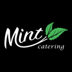 Mint Catering Halifax profile image.