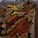 Ray's Lebanese Cuisine - Bayers Lake profile image.