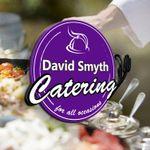 deel river catering profile image.