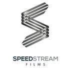 Speedstream Films