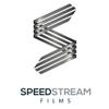 Speedstream Films profile image