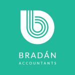 Bradan Accountants profile image.