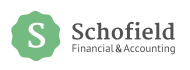 Schofield Financial & Accounting Services ltd. logo
