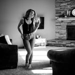 Stacy Musgrave Photography profile image.