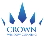 Stone Mills Cleaning Services profile image.