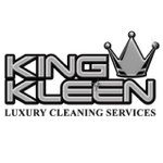 King Kleen Corp. profile image.