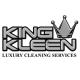 King Kleen Corp. logo