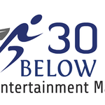 30 Below Sports And Entertainment Management profile image.