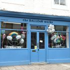 The Balloon Works Ltd