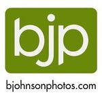 B Johnson Photos profile image.