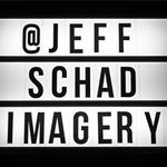 Jeff Schad Imagery profile image.