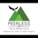 Peerless CFO Services profile image.