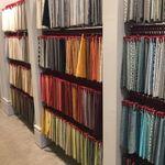 Delk & Morrison Interior Design Showroom - to the trade profile image.