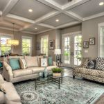 Amy Louise  Real Estate Photography profile image.