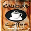 Calhoun's Catering profile image
