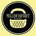 Yellow Basket Baking profile image.