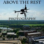 Above The Rest Photography LLC profile image.