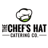Chef's Hat Catering Company The profile image