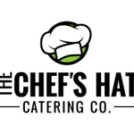 Chef's Hat Catering Company The profile image.