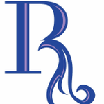 Ralakde Limted profile image.