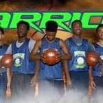 CB Sports Photography profile image.