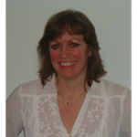 Debbie Moore Psychotherapy and Counselling profile image.