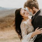Lawrence & Olivia Photography/Video profile image.