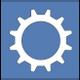 Q4-Designs logo