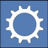 Q4-Designs profile image