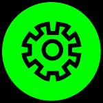 Q4-Designs profile image.