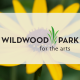Wildwood Park for the Arts logo
