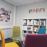 Douglas McGee Architects profile image.