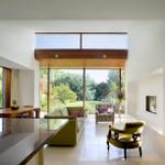 David Flynn Architects profile image.