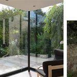 MVK Architects profile image.