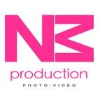 N3 Production logo