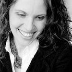 Nadine Grégoire Photographe profile image.
