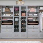Dallas Closet Design - Shannon Swarbrick profile image.